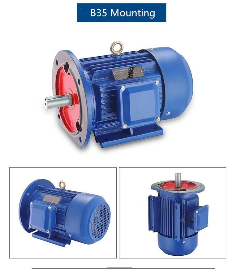 ELECTRIC-MOTOR-THREE-PHASE-GENERAL-PURPOSE
