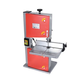 band saws 8 inch